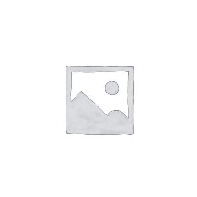 Подставка «МИЛАН» 3