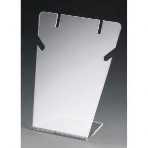 Подставка для украшений «Каппа»